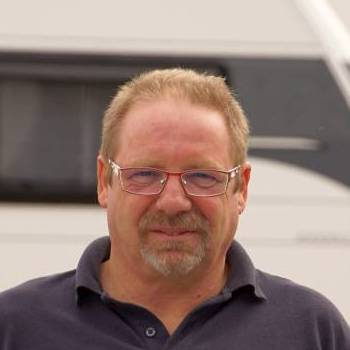 Eric Trinks