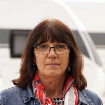 Ulrike Beineke